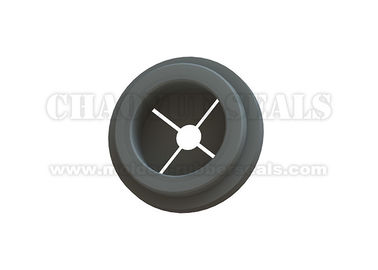 Good Quality Rubber O Ring Seals & Custom HNBR Rubber Grommet Seal HCFC-134a CFC-12 Refrigeration Resistance on sale